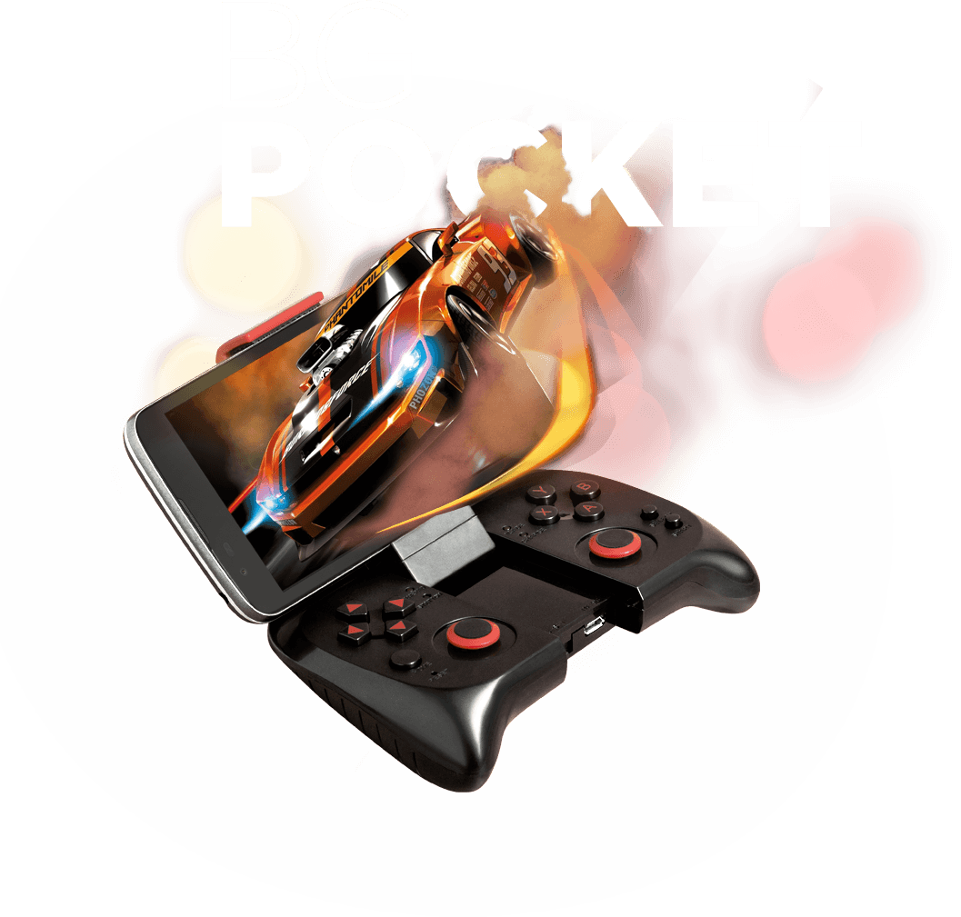 bg-pocket